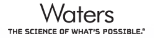 Waters India Pvt Ltd