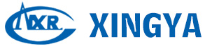 NINGBO XINGYA RUBBER & PLASTIC CO., LTD.