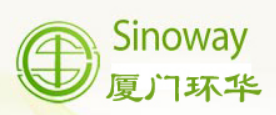 Sinoway Industrial Co.,Ltd.
