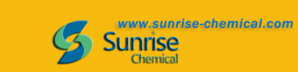 Sunrise Chemical Co., Ltd